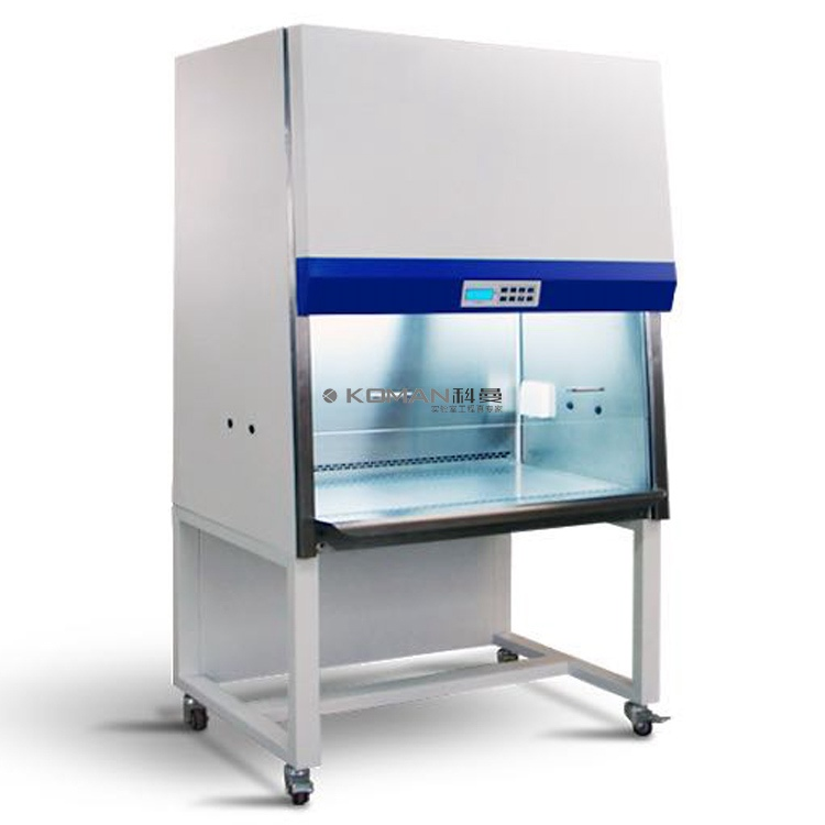 biosafety cabinet class ii,biosafety cabinet flow,biosafety cabinet for microbiology lab