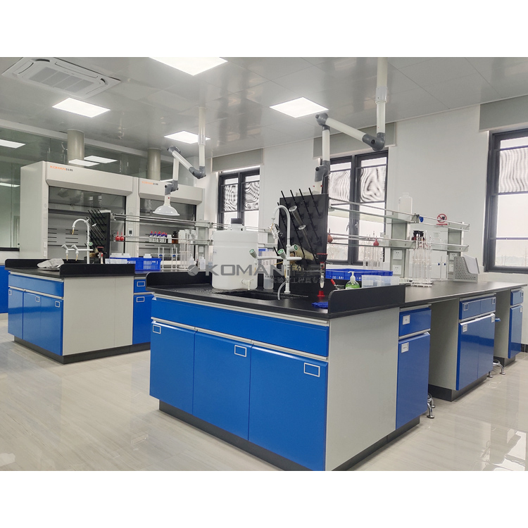laboratory tables,lab tables work benches,laboratory work benches