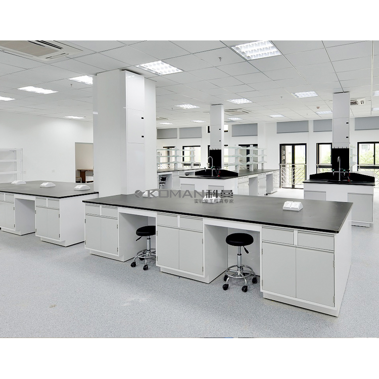 Laboratory Furniture Lab Tables Work Benches
