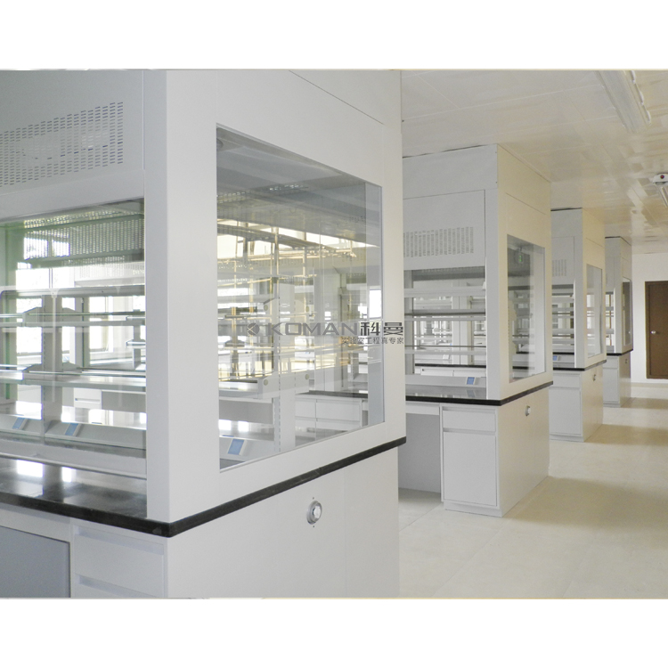 chemical fume cabinet,fume extraction cabinet,laboratory fume hoods