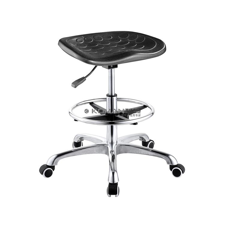 Laboratory Chair Lift Chair