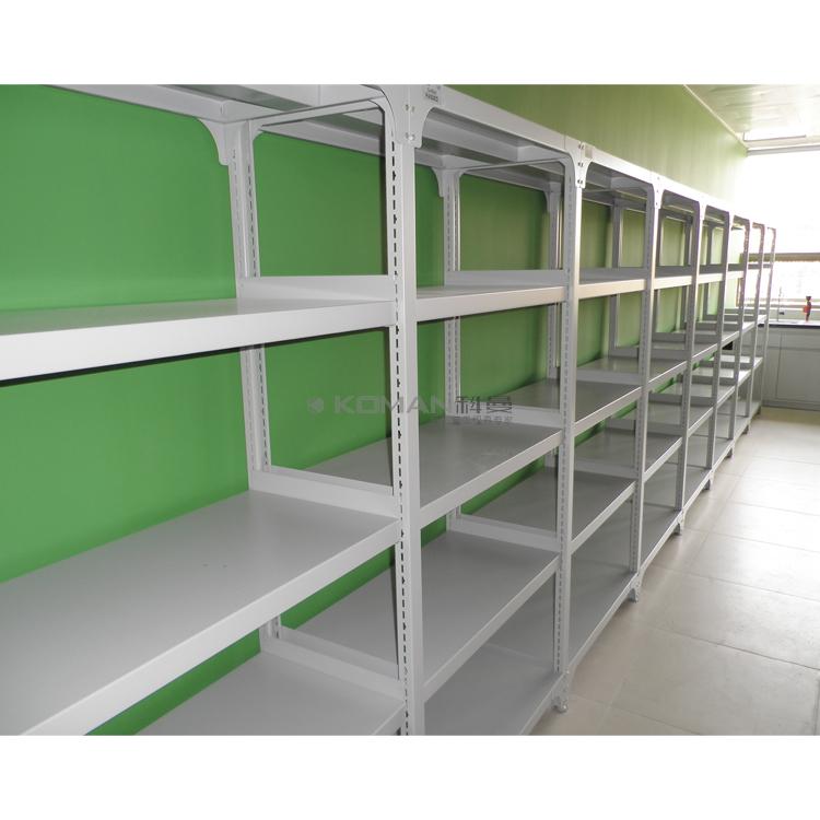 laboratory shelves,stainless steel shelves,laboratory stainless steel shelves